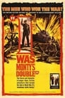 I Was Monty's Double (1958) Movie Reviews