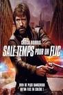 [Voir] Sale Temps Pour Un Flic 1985 Streaming Complet VF Film Gratuit Entier