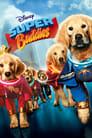 П'ятірка супергероїв