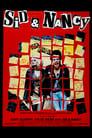 Voir La Film Sid And Nancy ☑ - Streaming Complet HD (1986)