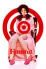 Faithful (1996) Movie Reviews