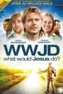 مترجم أونلاين و تحميل What Would Jesus Do? 2010 مشاهدة فيلم