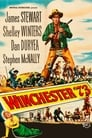 Poster for Winchester '73