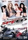 [Voir] Speedsexe 2010 Streaming Complet VF Film Gratuit Entier