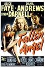 Fallen Angel (1945) Movie Reviews