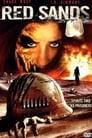 Regarder en ligne  Dunes de sang 2009 Full HD