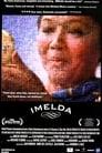Poster for Imelda