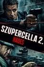 😎 Szupercella 2: Hades #Teljes Film Magyar - Ingyen 2018