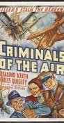 Criminals of the Air (1937) Movie Reviews