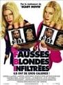 F.B.I. : Fausses Blondes Infiltrées ☑ Voir Film - Streaming Complet VF 2004