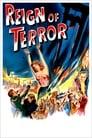 Reign of Terror (1949) Movie Reviews