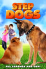 Image Step Dogs [Watch & Download]