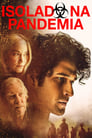 Isolado na Pandemia