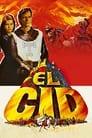 Assistir ⚡ El Cid (1961) Online Filme Completo Legendado Em PORTUGUÊS HD