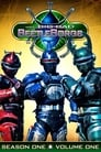 Image Big Bad Beetleborgs