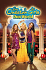Image The Cheetah girls 3 – Un monde unique