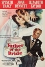 Image Father of the Bride – Tatăl miresei (1950) Film online subtitrat HD