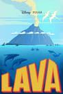 مشاهدة فيلم Lava 2014 مترجم أون لاين بجودة عالية