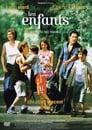 Les Enfants ☑ Voir Film - Streaming Complet VF 2005