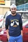 Manjot Singh isTrippy