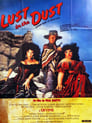 Lust In The Dust Streaming Complet VF 1984 Voir Gratuit