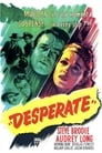 Poster for Desperate