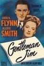 Gentleman Jim (1942) Movie Reviews