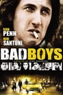 Watch Bad Boys Online