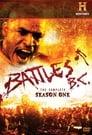 Battles BC (2009)