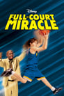 Voir ⚡ À Nous De Jouer Film Complet FR 2003 En VF
