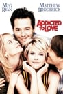 Addicted to Love (1997) Movie Reviews