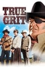 True Grit (1969) Movie Reviews