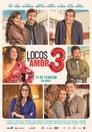 Locos de Amor 3 (2020)