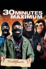 30 Minutes Maximum ☑ Voir Film - Streaming Complet VF 2011