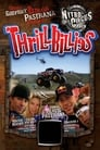 Thrillbillies (2007)