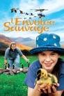 L'Envolée Sauvage Voir Film - Streaming Complet VF 1996