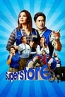 Superstore season 4 episode 3