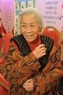 Bin Li isTe-Ming