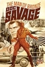 Poster for Doc Savage