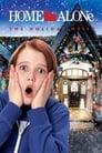 HD مترجم أونلاين و تحميل Home Alone: The Holiday Heist 2012 مشاهدة فيلم