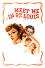 Meet Me in St. Louis (1944) Movie Reviews
