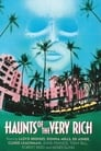 Haunts of the Very Rich (1972) (TV) Movie Reviews