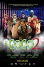 Full HD El Coco 2 2017