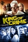 Fmovies King of Crime 2018 Full Movie