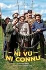 Neither Seen Nor Recognized  – Nevăzut, necunoscut (1958), film online subtitrat în Română