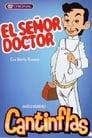 El Señor Doctor