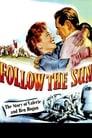 Follow the Sun (1951) Movie Reviews