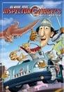 مترجم أونلاين و تحميل Inspector Gadget's Biggest Caper Ever 2005 مشاهدة فيلم