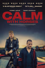 Calm with Horses (2019) Movie Reviews