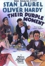 Their Purple Moment (1928)